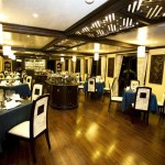 Paradise-Dining-Room