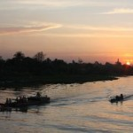 authentic_mekong_12