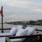 authentic_mekong_23