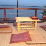 authentic_mekong_24