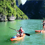 halong-bay-vspirit-cruises-