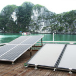 solar-panel-and-solar-water